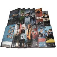 Wholesale Funny Classic DVD Box Sets Blu Ray English Subtitles For Home Theater from china suppliers