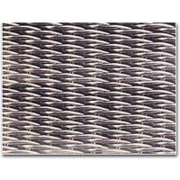 Wholesale 350mesh Stainless Steel Woven Wire Mesh Dutch Plain Weave from china suppliers