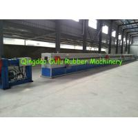 Wholesale Solar Energy Rubber Foam Machine Production Line 6-10 Workers Required from china suppliers