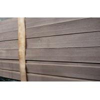 Wholesale Quarter Cut Black Walnut Veneer Wood Sheet For Furniture / Plywood from china suppliers