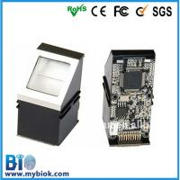 Wholesale Bio metric Optical Fingerprint Module/Sensor Bio-EM405 from china suppliers