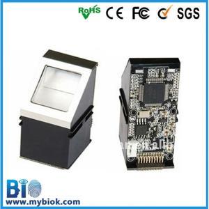 Wholesale Bio metric Optical Fingerprint Module/Sensor Bio-EM405 from china suppliers