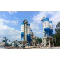 China Full Automatic Dry Mortar Production Line Large Scale High Production Efficiency on sale