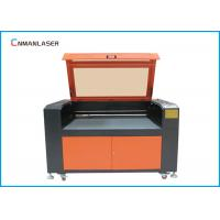 Wholesale Wood Sealed Tube Co2 Laser Cutting And Engraving Machine With Digital 5 Inch LCD Screen from china suppliers