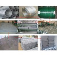 Wholesale gabion boxes/gabion basket/gabion mesh/gabion of philippines market from china suppliers
