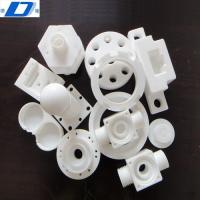 Wholesale ptfe componets from china suppliers
