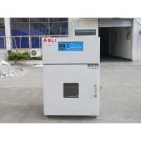 Wholesale RT~500 Deg C CE Certification laboratory high temperature ovens for Material Heating Test from china suppliers