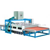 Wholesale Glass washing & drying machine - QX25 from china suppliers