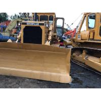 Wholesale Used CAT D7G bulldozer year 2009 for sale from china suppliers