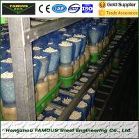 Wholesale cold storage,cold room price, cold room for fish/fruit from china suppliers