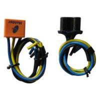 Buy cheap H7 Sriaight Ceramic Headlamp Wiring Harness from wholesalers