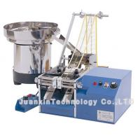 Wholesale Axial Components Lead Cut and Bend Machine from china suppliers