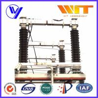 Quality Electrical Safety Low Voltage Isolator for Lightning Protection System for sale