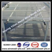 Wholesale the manufacturer of greenhouse bench from china suppliers