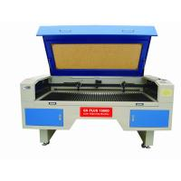 Wholesale SF1610 glass engraving machine from china suppliers