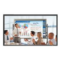 Wholesale 80 / 84 inch Touch Screen All In One PC for school room and meeting display from china suppliers