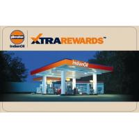 Wholesale Commercial MasterCard Smart Card / Magstripe Card for Oil Refill from china suppliers