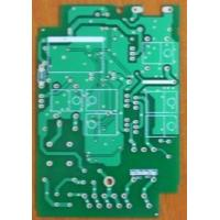 Wholesale air conditioner universal pcb board from china suppliers