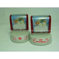 Wholesale Flash Stamps from china suppliers