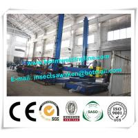 Wholesale Stationary Pipe Welding Manipulator Rotary Welding Column And Boom from china suppliers