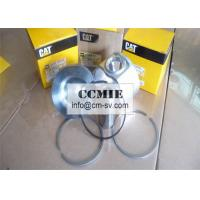 Buy cheap CAT excavator CAT305.5 engine repair kit could change material from wholesalers
