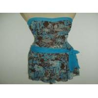 Wholesale Lady Fashion Wear, Dress from china suppliers