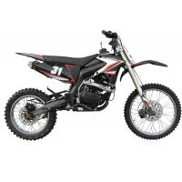 Wholesale 200CC/250CC EPA DIRT BIKES/OFF ROAD DIRT BIKES from china suppliers
