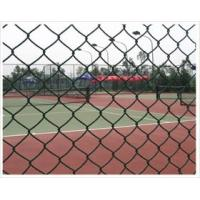 Wholesale PVC Coated Low Carbon Steel Wire Chain Link Fence Mesh from china suppliers