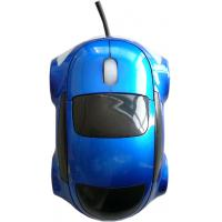 Wholesale Car Mouse from china suppliers