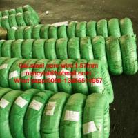 Wholesale Galvanized Steel Optical Ground Wire from china suppliers