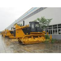 Wholesale 30° Gradeability SD32D Construction Machinery Equipment With 6m³ Angle Blade from china suppliers