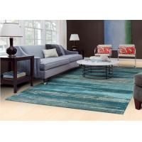 Wholesale Eco Friendly Tufted Area Rugs With Polyester Material And Cotton Backing For Home Residential Hotel Decor from china suppliers
