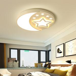 Buy cheap Modern LED ceiling lights for Living room kids room Indoor home Light plafon Led Ceiling Lamp from wholesalers