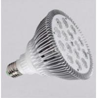 Wholesale high power led spots supplier from china suppliers