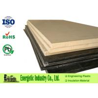 Buy cheap Engineering MC Nylon Plastic Sheet , Cast Nylon Sheet With ROHS from wholesalers