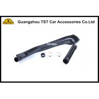 Wholesale 4x4 Off Road Snorkel Russian Car Lada Niva Snorkel To Protect Your Car Engine from china suppliers