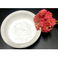 Wholesale White Powder S-Carboxymethyl-L-Cysteine C5H9NO4S CAS No 2387-59-9 from china suppliers