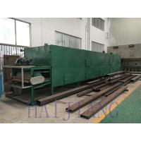 Wholesale Dryer - Mesh Belt Dryer For Various Vegetable And Fruits Drying Seaweeds from china suppliers