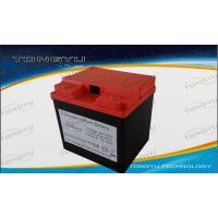 Wholesale LiFePO4 Rechargeable Lithium Battery 48V 16Ah For Scooter Distributor from china suppliers