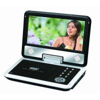Wholesale 7 inch portable dvd player from china suppliers