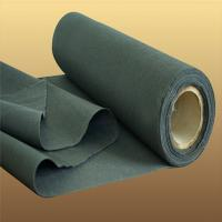 Wholesale basalt cloth from china suppliers