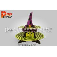 Wholesale Customized Eye Catching Cupcake Display Stands For Cupcake Shop / Store Promoting from china suppliers