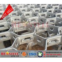 Quality Hex Metal, Anping Hex Metal for sale