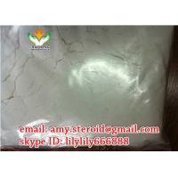 Pharmaceutical  Dapoxetine Hydrochlo 129938-20-1 Steroids Without Side Effects