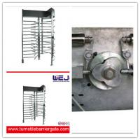 Wholesale Turnstile pedestrian barrier from china suppliers