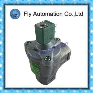 "Quality ASCO SCE353A821 E353A821 1"" Integral pilot Repair kit C113273 Power pulse valve for sale"