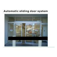 Wholesale 150KGS Auto sliding door closer , single / double leaf electric sliding doors from china suppliers