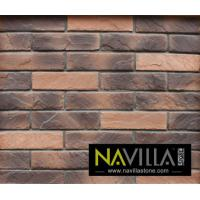 Wholesale Special Brick  (074009) from china suppliers