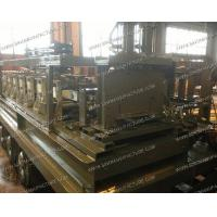 Wholesale k span roll forming machine from china suppliers