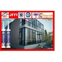 Buy cheap construction glass cement  for tiles /marbles/ cement bonding from wholesalers